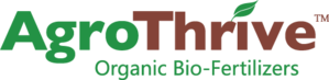 AgroThrive, Inc. logo