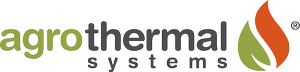 Agrothermal Systems logo