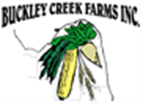 Buckley Creek Farms logo