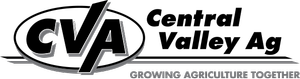 Central Valley AG logo