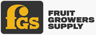 Fruit Growers Supply Company logo