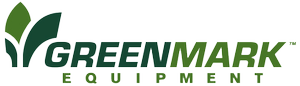 GreenMark Equipment logo