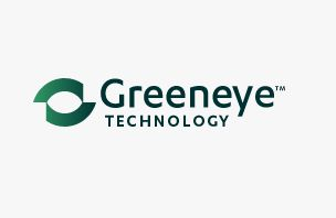Green-eye Technology logo