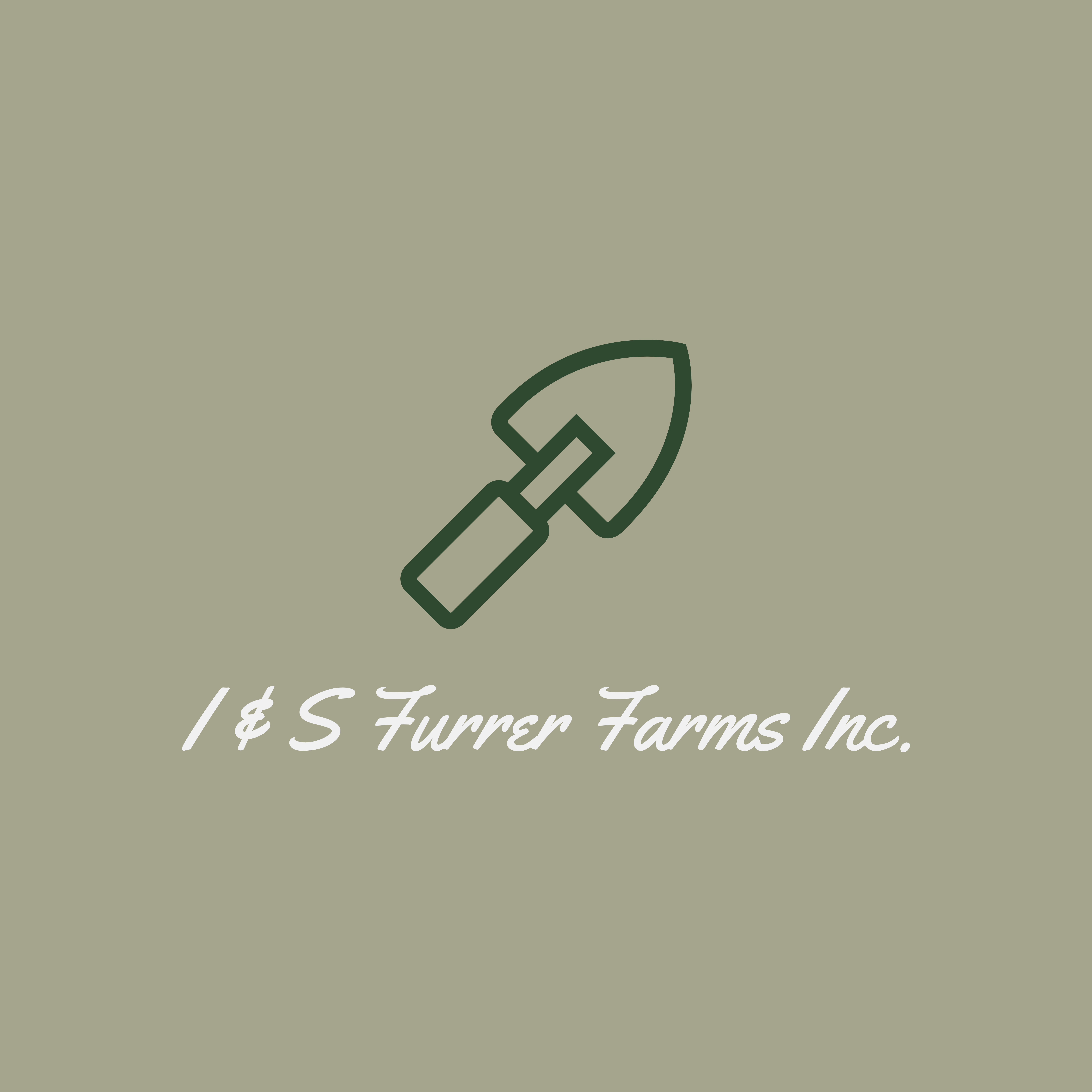 I & S Furrer Farms Inc. logo
