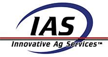 Innovative Ag Services logo
