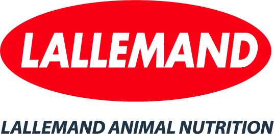 Lallemand Animal Nutrition logo