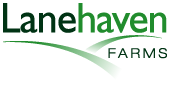 Lanehaven Farms logo