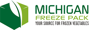 Michigan Freeze Pack LLC logo