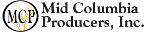 Mid Columbia Producers logo
