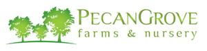 Pecan Grove Farms logo