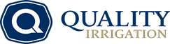 Quality Irrigation logo