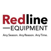 Redline Equipment logo