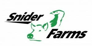 Snider Farms, LLC logo