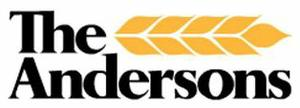 The Andersons Inc logo