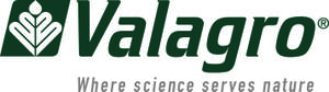 Valagro USA, Inc. logo