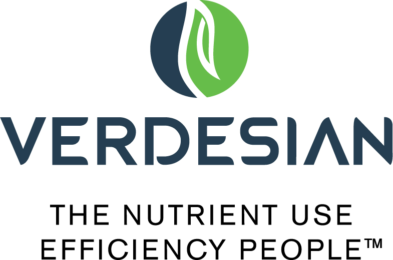 Verdesian Life Sciences US, LLC logo