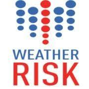 Weather Risk Management Services Pvt Ltd logo