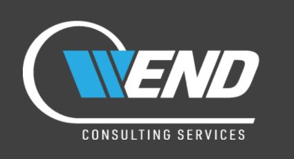 Wend Consulting logo