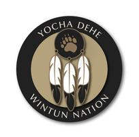 Yocha Dehe Wintun Nation logo