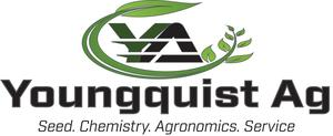 Youngquist Ag logo