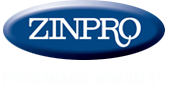 Zinpro Corporation logo