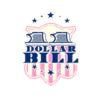 11 Dollar Bill logo