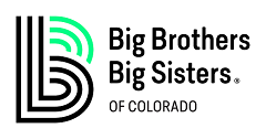 Big Brothers Big Sisters of Colorado, Inc. logo