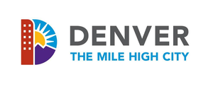 City and County of Denver logo