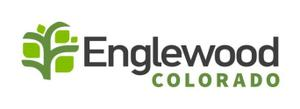 City of Englewood logo