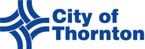City of Thornton logo
