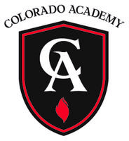 Colorado Academy logo