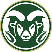 Colorado State University - Annual Giving logo