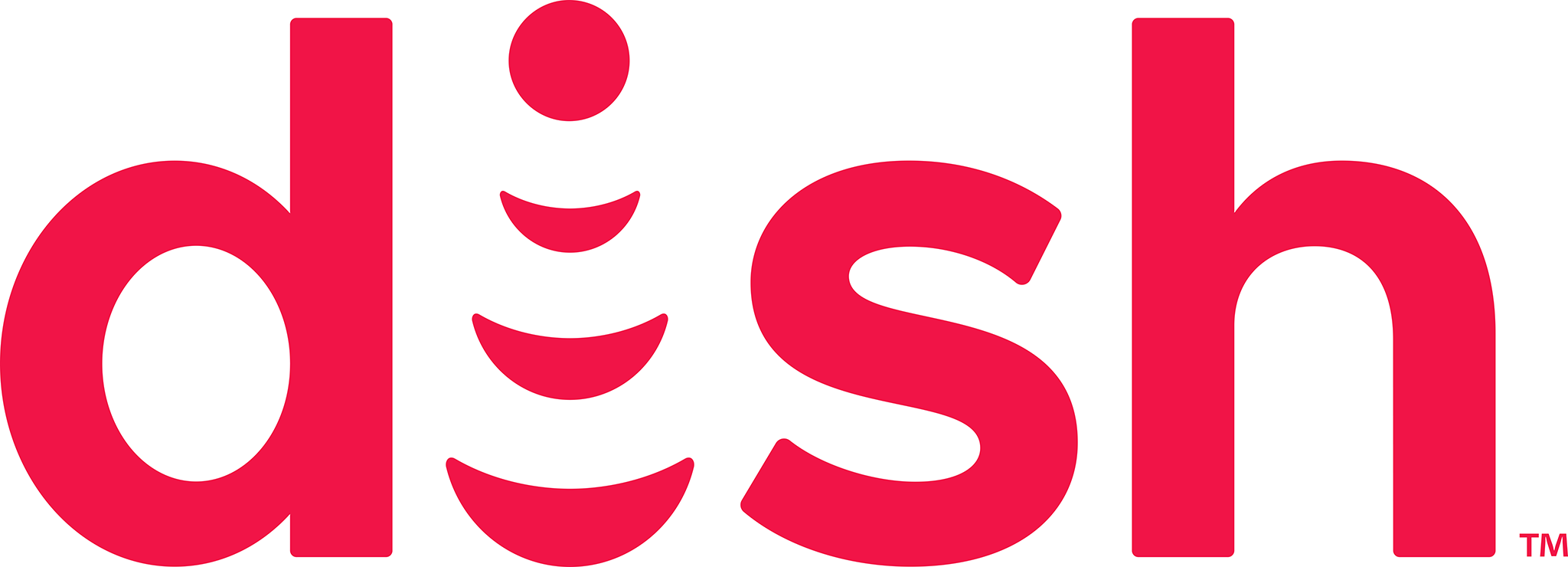 DISH Network - Corporate Communications logo