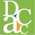 Denver Children's Advocacy Center logo