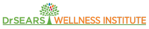 Dr. Sears Wellness Institute logo