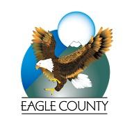 Eagle County Government logo