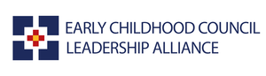 Early Childhood Council Leadership Alliance logo