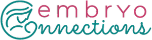 Embryo Connections logo