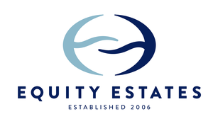 Equity Estates logo