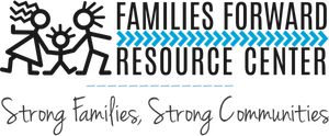 Families Forward Resource Center logo