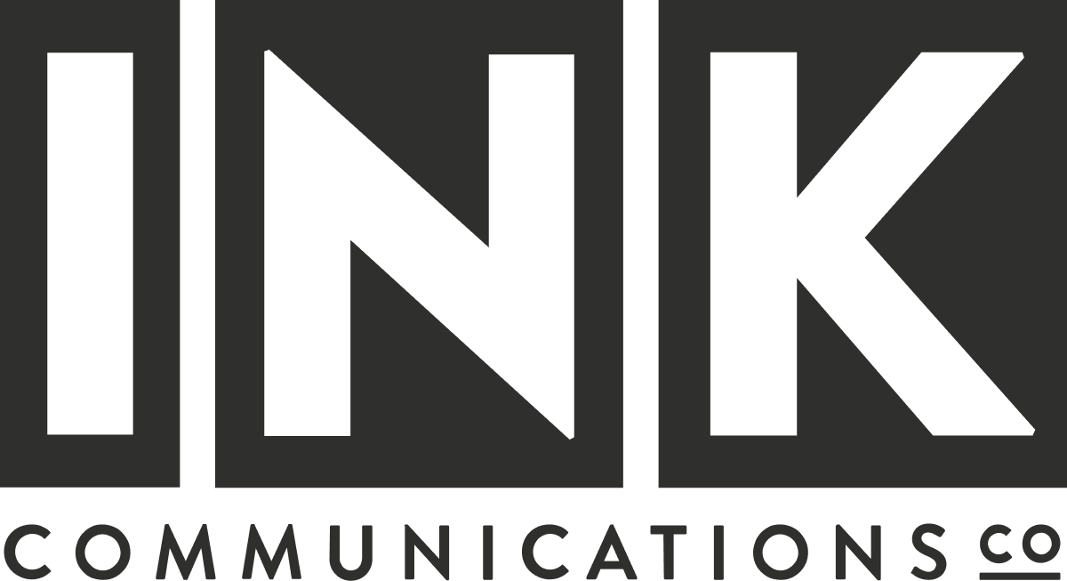 INK Communications Co logo