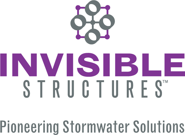 Invisible Structures logo