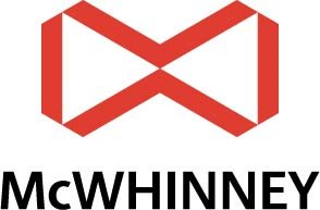 McWhinney Real Estate Services logo