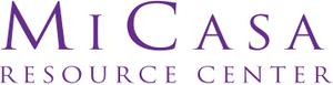 Mi Casa Resource Center logo