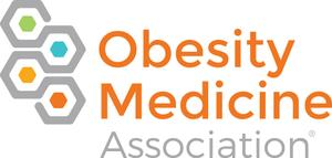 Obesity Medicine Association logo