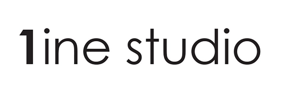 One Line Studio LLC logo
