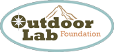 Outdoor Lab Foundation logo