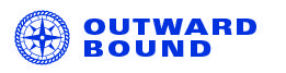 Outward Bound Services Group logo