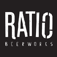 Ratio Beer Works logo
