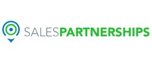 Sales Partnerships logo
